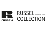 Russell_Collection_CMYK_black
