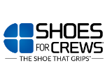 shoes_for_crews